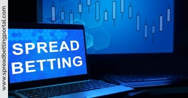 What is Spreadbetting?