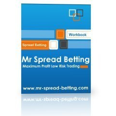mr spread betting guide