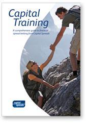 InterTrader manual