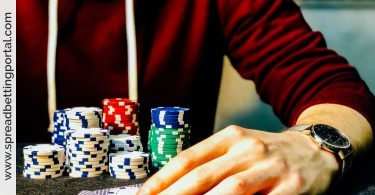 Is Trading Gambling?
