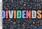 Dividends and Rights Issues