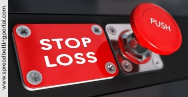 Stop Loss vs Guaranteed Stop