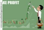 Take Profit Stop Loss