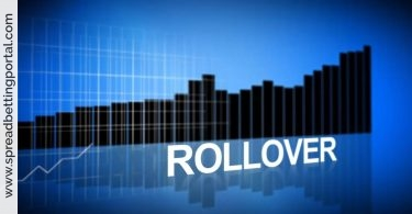 How to Trade Rollovers