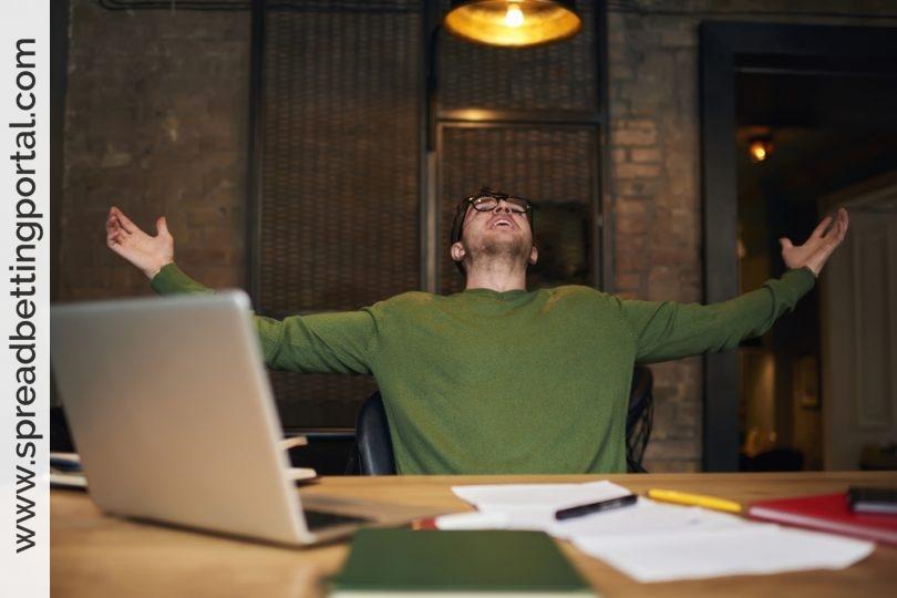 Do brokers close winning accounts?