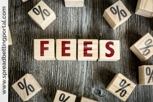 Trading Costs and Fees