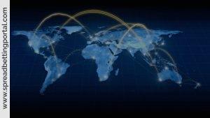 Trading Internationally
