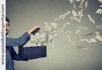Millionaire Trader Secrets