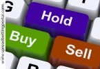 Buy and Hold Investment Strategy