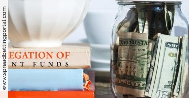 Segregation of Client Funds