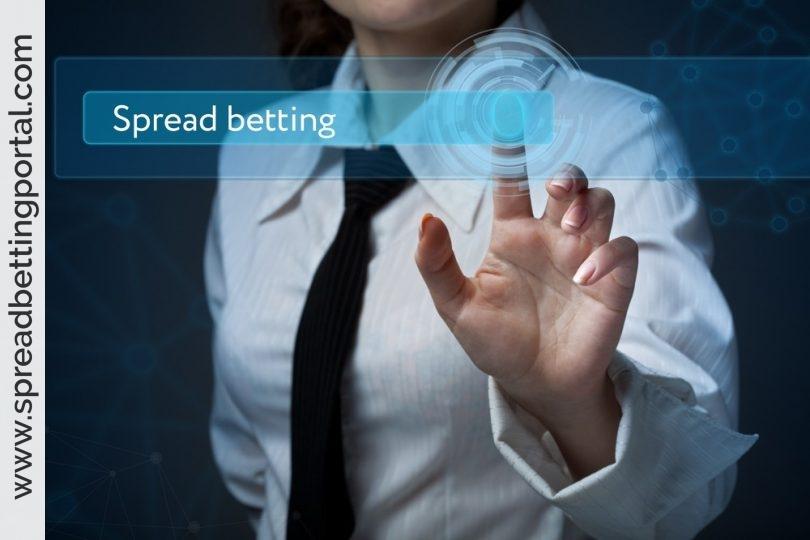 Spread Bet Types
