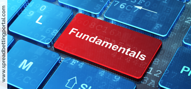 Trading on Fundamentals