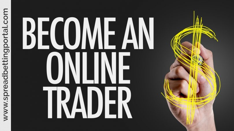 Trading the Markets Successfully