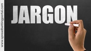 Trading Jargon